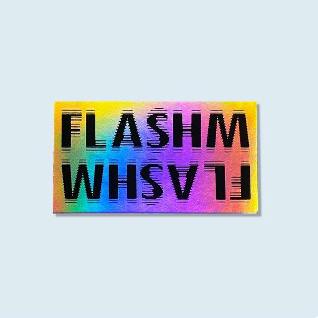 Black on petrol. 5.5 x 10cm hand screen printed, UV resistant eggshells for @flash_frb  For sizes and prices click the link in the bio.  Custom sizes & International shipping available.  . . . #eggshellstickers #thebench504 #bristolgraffiti #stickergraffiti #graffitisupplies #graffitishop #stickertrade #stickerporn #slaps #stickerbombing #streetart #ukgraffiti #graffitiart #graffiti #stickerbomb